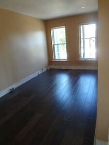 Cozy Apartment Downtown Close to Queen's Campus