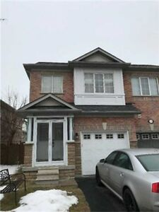 Fantastic Opportunity To Rent 3 Bdrm 3 Bath