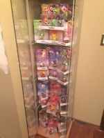 AMIIBO COLLECTION 50 OUT OF 50 (WHOLE SET) *BRAND NEW* NA!!!