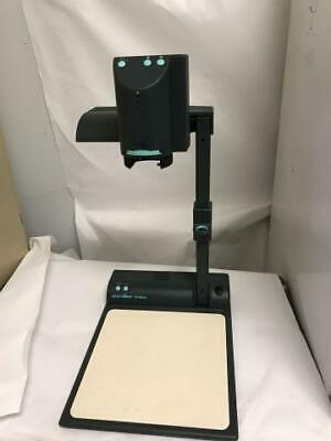 Wolfvision Vz-8plus Document Camera Visualizer Overhead Projector