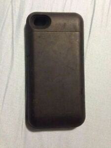 Iphone 4 Mophie Case