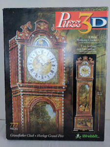 Grandfather Clock Buy Amp Sell Items Tickets Or Tech In