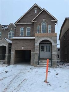 ID#402,Brampton,Mississauga Rd/Wanless Rd,townhouse,4bed 3bath.