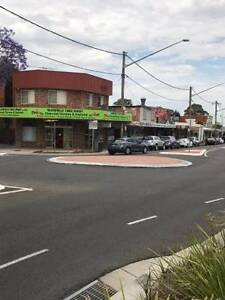 Business for Sale Glenfield Campbelltown Area Preview