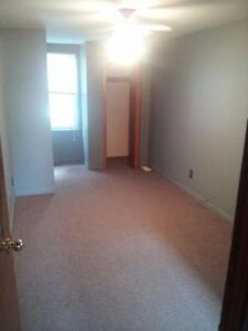 STUDENT ROOM FOR RENT 2 MIN WALK FROM SLC