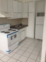RENOVATED ONE AND TWO BEDROOM APARTMENTS IN LAVAL - SAMSON