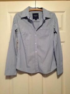 Ladies American Eagle and Aerie Clothing In Excellent Condition