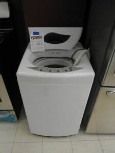 PORTABLE WASHER!!!