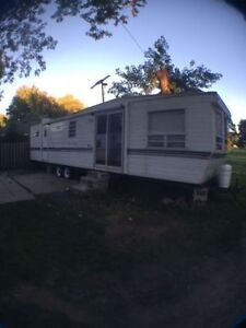 40ft goldon falcon (financing available)