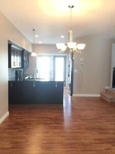Dirsired Stonebridge Townhouse for rent - IMME
