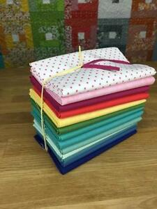 sparrowquiltco.com ... Making quilting easier and faster
