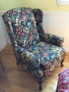Bergere, chaises stig ikea, fauteuil inclinable, causeuse