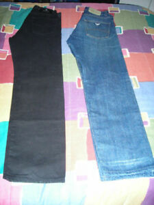 Designers Jeans for boys