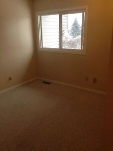 RENTED Are you looking for a 2 bedroom? Make An offer... Edmonton Edmonton Area image 6