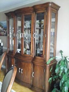 sideboards wooden home hutches hutch and buffet om furniture indiana centre en