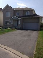Beautiful Single Family Home for 12mth Lease with a Bonus Offer