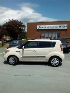 "2011 KIA SOUL 2U AUTO WONDERFUL WONDERFUL CLICK"" SHOW MORE"""