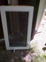 window 37x21.5