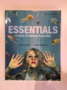 Early Childhood Education Books for Sale Cornwall Ontario image 7