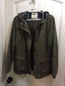 Ladies Jacket for sale