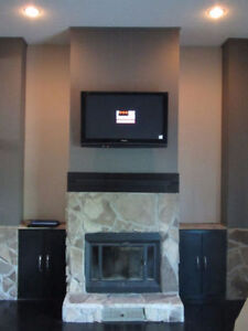 ROOMS 4 RENT in GORGEOUS MODERN OPEN CONCEPT RENOVATED LUX CONDO London Ontario image 5
