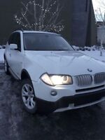 ***PRICE REDUCED***2009 BMW 3-Series SUV