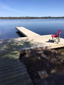 Falcon Lake Rental 1 WEEK LEFT THIS SUMMER