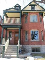 Lovely 4 BDR Apartment, Sandy Hill - $2,400/month