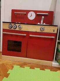 John Lewis Children's Play Kitchen