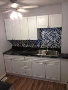 2 Bedroom Apartment For Rent $975.00 (including water & gas)