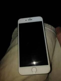 Apple Iphone 6s 64gb model A1688