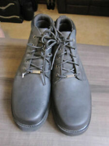 Shoes/Boots - Rockport Hydro-Shield, Leather,Size 9,BNIB--$45.00