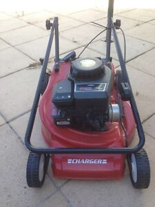 Used lawnmower Revesby Heights Bankstown Area Preview