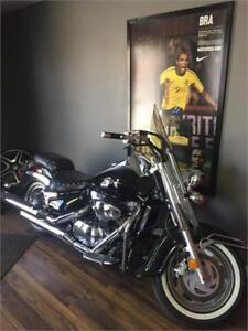 2006 SUZUKI BOULEVARD C90T! BEAUTY!UPGRADES!