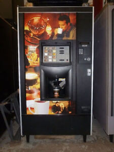 Fresh Brew Vendor - AP 223 TLG Sale on Now (Save $620)