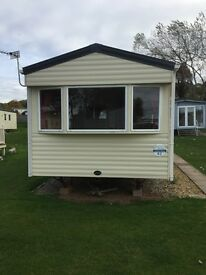 Statics 4 Sale, Holiday Homes for sale OFF site,Take away caravans, transport can be arranged