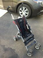 JEEP brand Stroller for sale