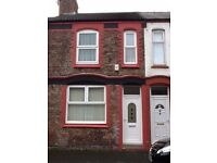 Newly refurbished three bedroom property on Ionic Street Birkenhead,