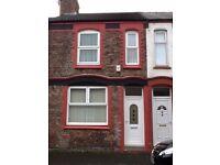 Newly refurbished three bedroom property on Ionic Street Birkenhead,