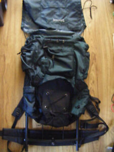 Spalding hiking back pack for sale