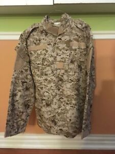Desert sand USMC vest - Paintball \ Airsoft \ tactical gear