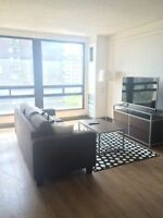 Sublet Room Exchange Student Ottawa 1Eleven (January to August)