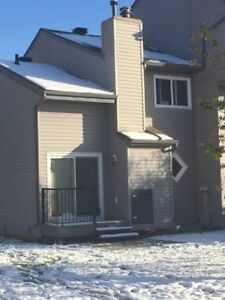 RENTED Are you looking for a 2 bedroom? Make An offer... Edmonton Edmonton Area image 1