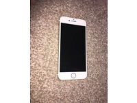 IPHONE 7 256 GB excellent as new condition with original Box and accessories