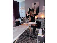 💫Swedish Massage 💫