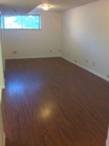 4 bedrooms basement suite located by allendale