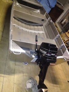 Roof topper dinghy Tinnie Medina Kwinana Area Preview