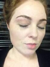 $30 Spray Tans, $15 eyebrow/lip threading- Reservoir/Preston Thornbury Darebin Area Preview