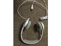 The Sims4 headphones