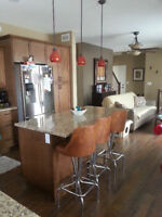 Room for Rent, River View Home - Available Immediately